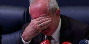 Miroğlu 5 Nolu cezaevini anlatınca ağladı
