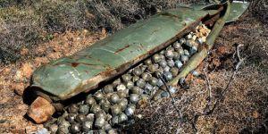 ABD, misket bombası kullanmaya başlayacak