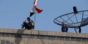 Yemen'de muhalifler arasındaki gerginlik
