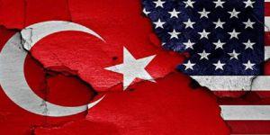Ankara'dan ABD'ye yönelik yeni suçlamalar
