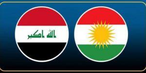 Erbil'den Abadi'ye: Size güvenmiyoruz