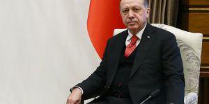 Erdoğan: Lozan konusunda hala anlaşılmayan bazı incelikler var