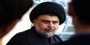 Sistani ve Sadr'dan Kudüs açıklaması