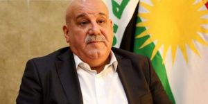 Peşmerge: Bağdat ile hiçbir anlaşmamız olmadı
