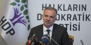 'Afrin'e operasyon Türkiye'yi yeni bir darbe pratiğinin içine sokar'