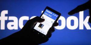 Facebook 'Kudüs anketi' nedeniyle özür diledi