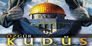 Mehdi'den İslam dünyasına çağrı