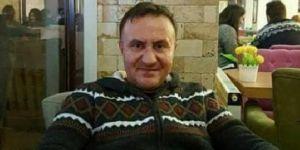 'Şemdinli'de binbaşı intihar etti'