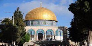 Kudüs için diplomatik girişimlerde yeni aşama