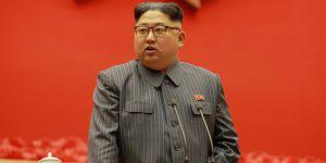 Kuzey Kore: BMGK'nın yeni yaptırımları 'savaş nedeni'
