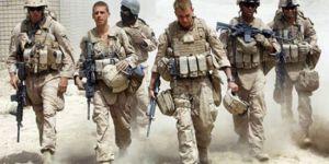 KOALÎSYON: LI IRAQÊ KARÊ ME XELAS NEBUYE