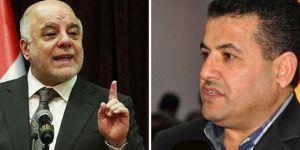 Abadi ve İçişleri Bakanı arasında 'Kürdistan' krizi