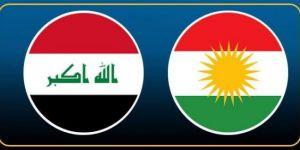Erbil ile Bağdat'tan krize dair ilk adım