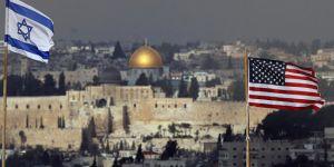 Siyonist İsrail'den Doğu Kudüs'teki işgali pekiştiren yasa