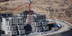 İsrail, siyasi süreci sonlandırdığını ilan etti