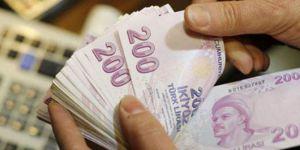 Memur ve emeklilerinin enflasyon zammı belli oldu