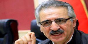 Mele Bahtiyar: KYB oyları yüzde 10-15 düşecek