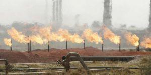 Bağdat'ın Kerkük petrolünü tekeline alma girişimine Erbil'den tepki
