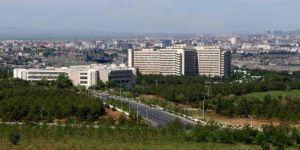 Diyarbakır'daki HIV skandalına tepkiler sürüyor
