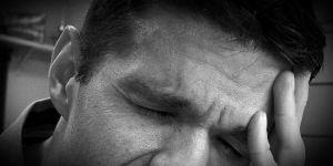 Migren tedavisinde 'sinir blokajı' yöntemi