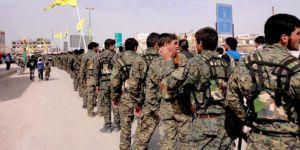 Times: Kürtler Esad ile uzlaşı peşinde