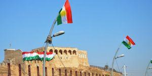 'Partiyên kurdî ji bo hilbijartinan li ser avakirina hevpeymanekê dixebitin'