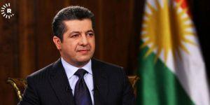 Barzani: İhanet olmasaydı Bağdat saldıracak cesareti bulamazdı-Röportaj