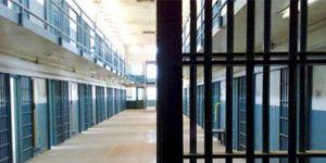 Çocuk hükümlü ve tutuklular için ziyaret düzenlemesi