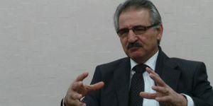 Mele Bahtiyar: KYB oy kaybı yaşayacaktır