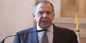 Rusya'dan  'sınır gücü' açıklaması