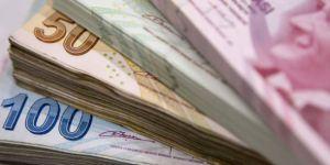 Türk Lirası'nda değer kaybı hızlandı