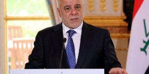 Abadi ile Haşdi Şabi'nin seçim ittifakı bitti
