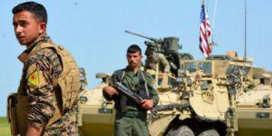 ABD Dışişleri Sözcüsü'nden 'sınır gücü' açıklaması