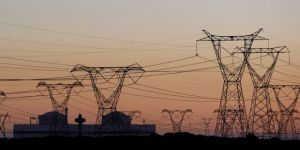 Elektrikte vurgun: 2018 zammı, 2017'deki faturaya yansıtıldı