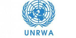 UNRWA'dan  ABD'ye kınama