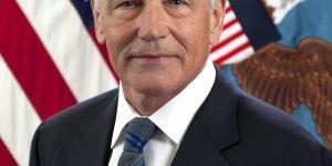 Eski ABD Savunma bakanı: Trump ABD'nin utanç kaynağı