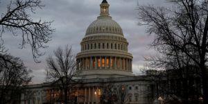 ABD'de hükümet bir kez daha 'kapanmanın' eşiğine geldi