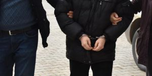 KHK ile kapatılan 6 sendikaya operasyon: 68 gözaltı kararı