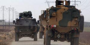 HAK-PAR: Türkiye, operasyondan vazgeçmeli