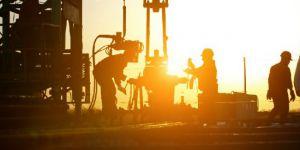 Kürdistan'daki iki doğalgaz sahasında büyük rezerv tespiti