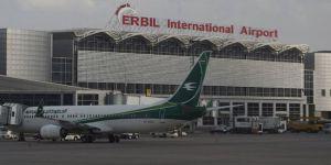 Kürdistan'dan uçuşların başlaması için tarih belirlenecek