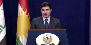 Başbakan Barzani: Afrin için endişeliyiz