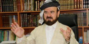 Karadaği:Afrin yerine Esad rejimine saldırılmalıydı