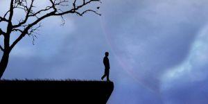 Hayat Mematla Bitmiyor/Maarif