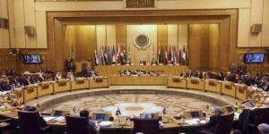Arap Birliği: Afrin'deki operasyon endişe verici