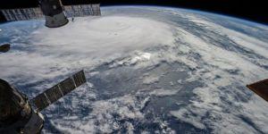 Bilim insanlarından uyarı: Temizlenmiş hava Dünya için tehlikeli olabilir