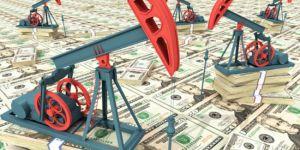 Petrol fiyatı 71 doları aştı