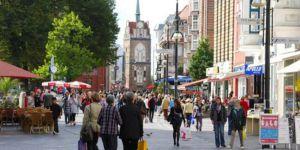 BM, nüfusu en hızlı azalan ülkeleri açıkladı