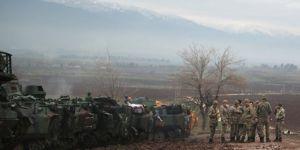 Sağlık Bakanı: Afrin'den 130 yaralı getirildi