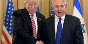 Dışişlerinden Trump'ın Kudüs açıklamasına tepki